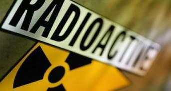 """Наївся """"фукусімських крабів"""": у Росії виправдовують радіаційне опромінення в медика"""