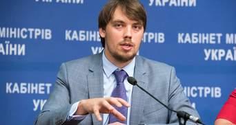 Новое правительство: Кто может стать премьером, министром финансов и какой пост получит Аваков
