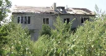 """День Независимости на передовой: как оккупанты """"поздравляли"""" украинских защитников"""