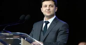 Голобородько VS Зеленський: Що змінилося за перші 100 днів президентсва