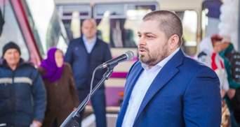 Суперечка двох лідерів виборчих перегонів: в чому звинувачують Коровченка та Приходька