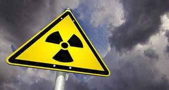 На сайтах мониторинга радиации Россия – черная дыра, – физик о взрыве под Архангельском