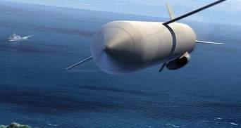 В России врут о разработке ракет с ядерными двигателями – Foreign Policy