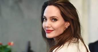 Анджеліна Джолі показала свій розкішний будинок у тропічних лісах: приголомшливе відео