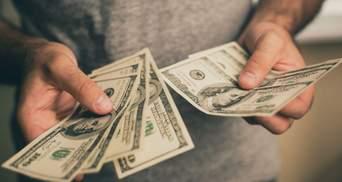 """Нардеп от """"Слуги народа"""" рассказала, сколько на самом деле тратит в месяц: эксклюзив"""