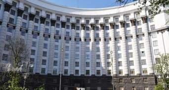 Кто возглавит Министерство обороны и Минюст: вероятные претенденты