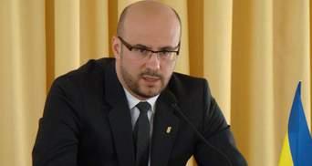 Первый скандал в новой Раде: избранному нардепу отказываются выдать удостоверение