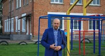 Почему Рудыку не дали удостоверение депутата: объяснения от ЦИК