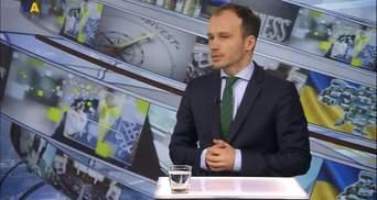 """Депутат від """"Слуги народу"""" проголосував за призначення себе до Кабміну: фотодоказ"""