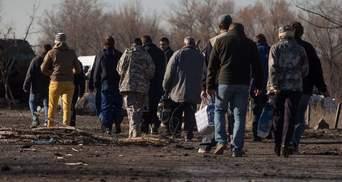 Обмен пленными между Россией и Украиной: кто из украинцев может попасть в список