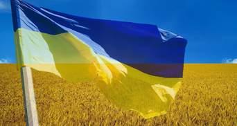 Освобожденные 24 украинских моряка, Сенцов, Карпюк, Гриб, Балух вернулись в Украину: фото, видео