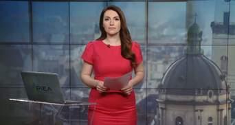 Выпуск новостей за 12:00: Обыски на Общественном. Дни траура в Дрогобыче