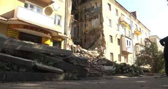 Трагедия в Дрогобыче: суд отправил двух коммунальщиков под домашний арест