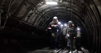 Выгоднее покупать уголь в США , чем оплачивать работу украинских шахт, – Фурса