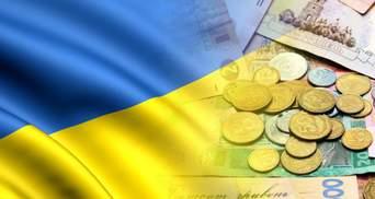 Как Украина может закончить программу МВФ досрочно, или Экономические планы здоровой страны