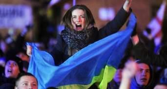 """Боротьба з незаконними """"наливайками"""": чому безкарно погрожують та вбивають активістів"""