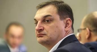 "Суд над организатором ""референдума"" на Донбассе: что грозит Лягину"
