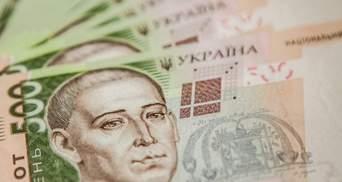 Зарплатный вопрос депутатов: что выберет Зеленский?