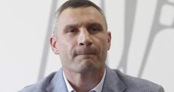 Нужно изменить систему, – словацкий политик о децентрализации в Украине