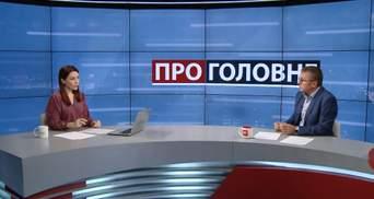 Рост экономики на 40% – это много, но реально: эксперт по реформам об обещаниях Гончарука