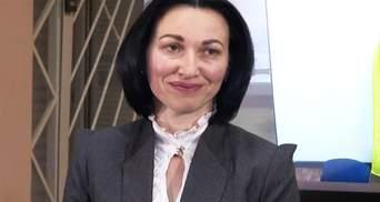 До Антикорупційного суду з місцевих судів передадуть понад 3 тисячі справ, – голова ВАКС