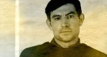 Роковини смерті Василя Стуса: факти з біографії та найвідоміші цитати видатного поета