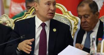 Путину важно уступку показывать как собственную победу, – эксперт об обмене пленными