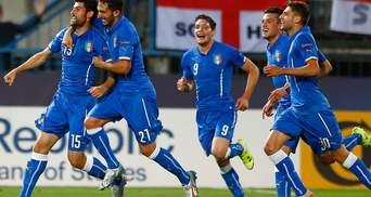 Фінляндія – Італія: прогноз букмекерів на матч відбору до Євро-2020