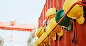 Чому в Україні дорожчає будівництво і який прогноз до кінця 2019 року