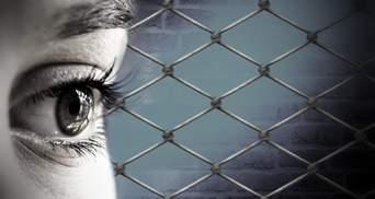 Підлітки викинули однолітка з вікна недобудови у Кам'янському: що відомо