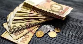На що українці найбільше витрачають гроші: статистика