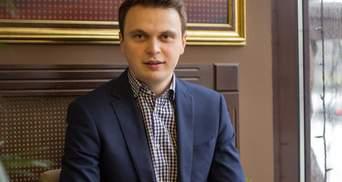 Це офіціанти влади, – політолог розкритикував українські ЦВК