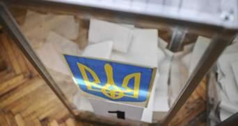 Пристайко пояснив свої слова про вибори на окупованому Донбасі
