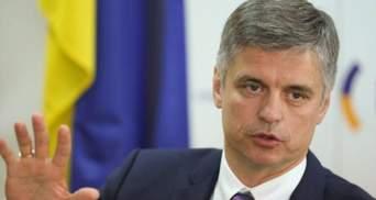 Що Зеленський запропонує окупованій частині Донбасу: пояснення Пристайка