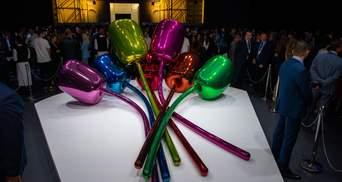 Обещания реформ, шутки и иностранные смотрины: о чем говорили на форуме YES 2019