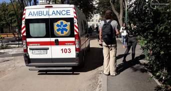 У Маріуполі розстріляли бойовика, якого суд відпустив під домашній арешт