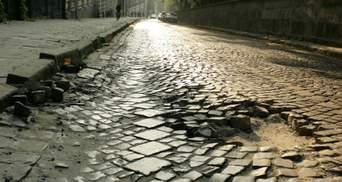 Проєкт Держбюджету-2020: на дороги передбачено рекордні суми