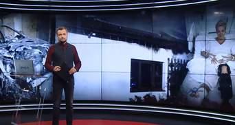 Выпуск новостей за 19:00: Что связывает Коломойского и Гонтареву. Судьба  Brexit