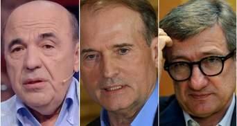 Какие нардепы меньше других голосуют в новом парламенте: фамилии