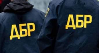 """Может помешать  расследованию резонансных дел, – ГБР о """"прослушке"""", найденной в Трубы"""