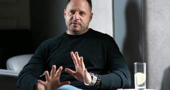 Это правильно: у Зеленского хотят провести выборы на Донбассе одновременно с местными в Украине