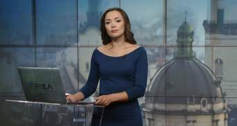 Выпуск новостей за 14:00: Князев о скандале с экс-супругой. Заморозки на Сумщине