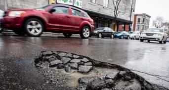 Рекордное финансирование дорог в 2020 году: куда пойдут деньги