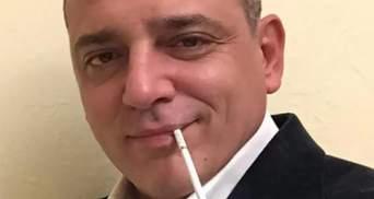 """Скандал с Бужанским: в Минобразования отреагировали на вымогательство денег """"слуги народа"""""""