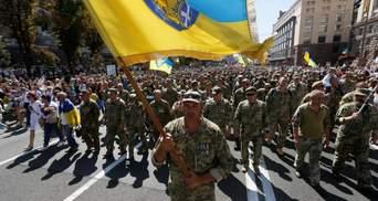 Супрун розповіла про необхідність соціалізації ветеранів для України та українців