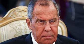 В России оккупированный Донбасс сравнили с Приднестровьем