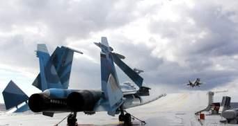Притеснение верующих, запрет на украинские товары и обстрелы на полуострове: новости Крымнаша