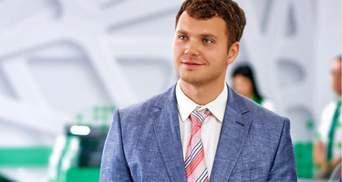 Будет ли Украина возобновлять авиасообщение с РФ: заявление Криклия