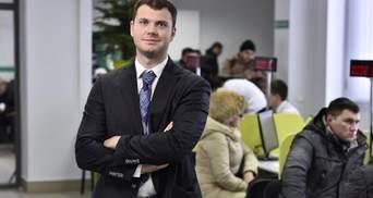 Вопрос политической плоскости: Криклий рассказал, отменит ли поезда в Россию