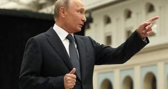 Скандальна розмова Зеленського та Трампа: ЗМІ з'ясували, хто ще причетний – Путін теж